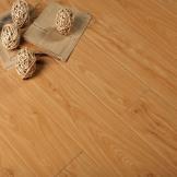 安心复合木地板 泰山之巅 地暖地板 强化复合地板