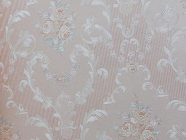 济宁冠珠陶瓷玉兰壁纸
