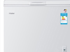 海尔(Haier) BC/BD-202HT 202升 冷藏冷