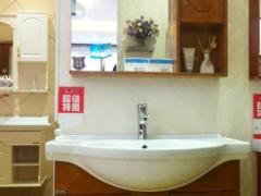 罗芬卫浴 特价浴室柜3186