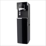 沁园净水器QZ-16健康饮水,冷热自选图片