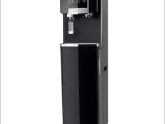 沁园净水器QZ-16健康饮水,冷热自选