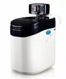 沁园净水器FR-1000健康用水图片
