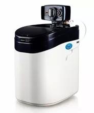 沁园净水器FR-1000健康用水