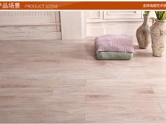 强化复合地板 12mm木地板 高耐磨 地热 防潮不变形