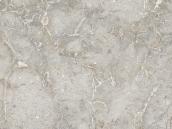 马可波罗CZ8420AS瓷砖