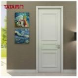 TATA木门 实木复合门 室内门图片
