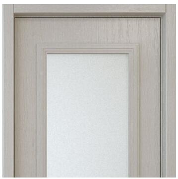 TATA木门 实木复合门 厨卫门