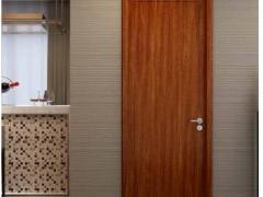 TATA木门 实木复合门 室内门