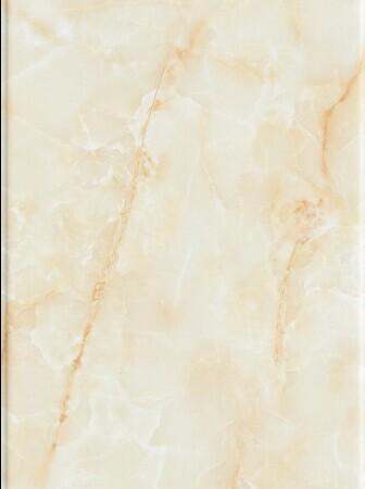蒙娜丽莎QD瓷砖