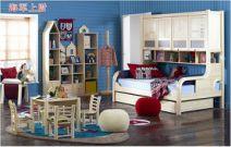 松果儿童家具图片