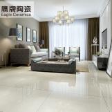 鹰牌陶瓷 地砖800x800墙砖 晶玉 客厅厨卫全抛釉瓷砖