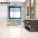 鹰牌陶瓷 厨房瓷砖墙砖 岁月魔方 厨卫卫生间防滑地砖釉面砖瓷