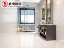 鹰牌陶瓷 厨房瓷砖墙砖 岁月魔方 厨卫卫生间防滑地砖釉面砖瓷图片