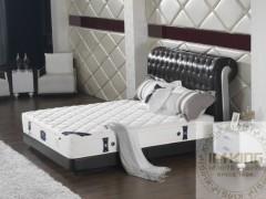 爱慕凯恩寝具 康之宝B针织布直立三边有氧棉 床垫