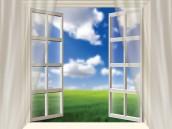 凤铝,凤铝60门窗,伟昌,伟昌60门窗