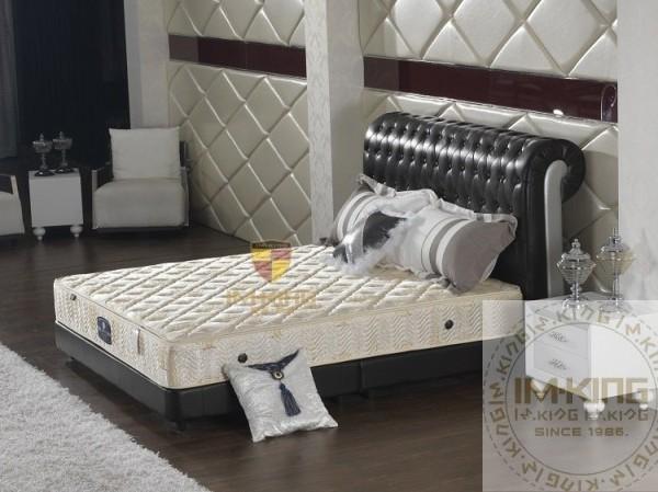 爱慕凯恩寝具丁香之恋有氧棉床垫
