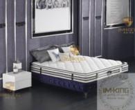 爱慕凯恩寝具雅康二代床垫图片