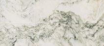 通利大理石瓷砖-山水画-艺术背景墙图片