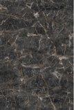 通利大理石瓷砖-俄罗斯金TM8E376S图片