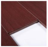 华美地板多层实木复合地板12mm多层实木地板适用地暖环保地板图片