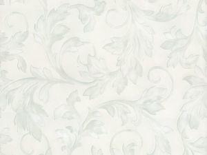 格兰布朗H-112004壁纸