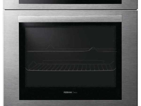 老板KWS260-R012电烤箱