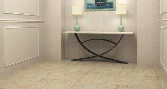 诺贝尔TD60405地毯砖