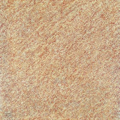金意陶双品石KGQD060723地面釉面砖