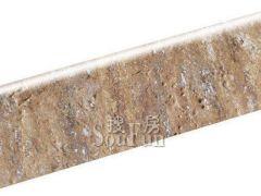 蜜蜂砂石系列AQUILEIA-BT60踢脚砖