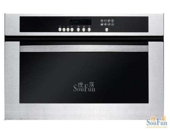 福佑厨蒸汽炉ZQB235AT-2