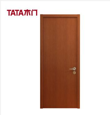 TATA木门 实木复合门室内门(门套 门扇)@-001 10