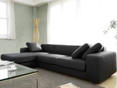 小户型日式沙发