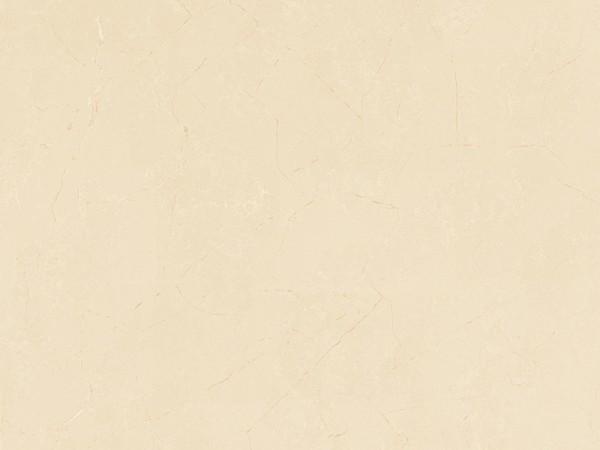 博华陶瓷新莎安娜CA系列