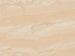 博华陶瓷抛光砖GA818