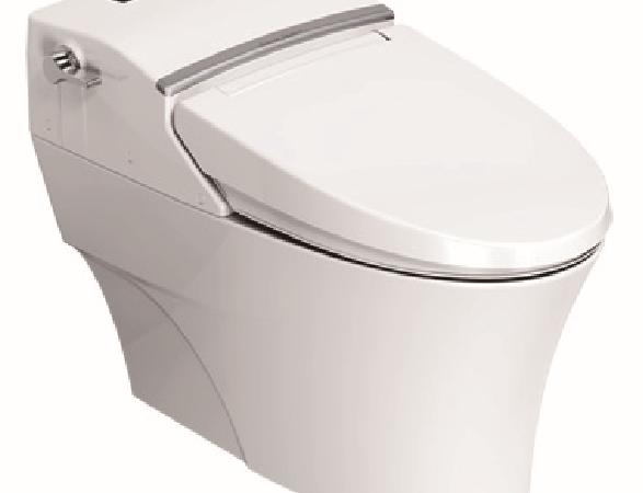 AEROZEN悦乐 智能一体化座厕