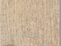 博德精工玻化仿古石15世纪.com砂岩系列BMS212A地面