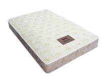 纯天然乳胶床垫椰棕床垫高档酒店席梦思单人双人床垫图片