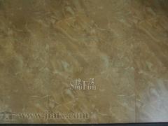 嘉俊地面亚光砖BC3005