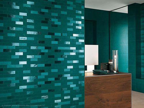 明禾吉利 意大利ATLAS瓷砖 D8466MA 意大利色彩与