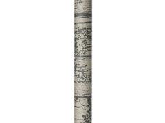 芬琳漆新品上市 图艺特-橡胶林