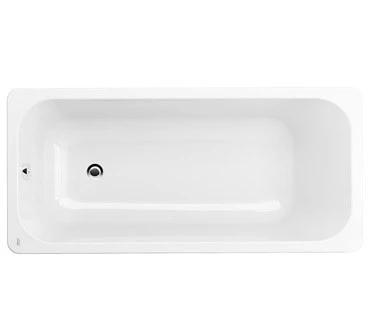 美标CT-6512.052新德科1.5米亚克力无裙浴缸
