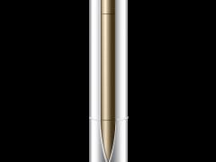 海尔高效定频柜式空调 KFR-72LW/08UBC13U1