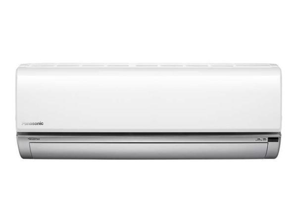 松下SE13KJ1S 1.5匹家用挂壁式冷暖变频无氟环保空调