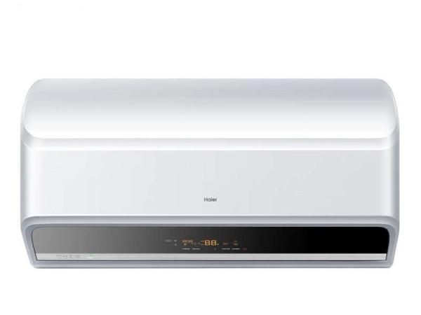 海尔电热水器EC6003-E