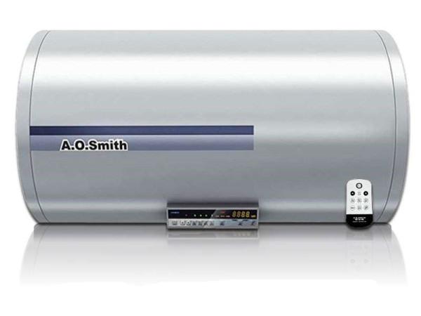 A.O.史密斯电热水器CEWH-80PEZ5储水式热水80L