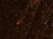 大将军陶瓷微晶石地板砖 电视背景墙瓷砖800*800地砖