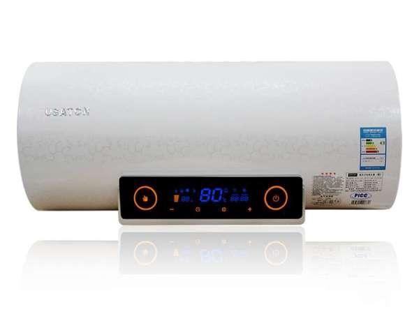 阿诗丹顿DSZF-BY12-25D 25升电热水器高端速热型