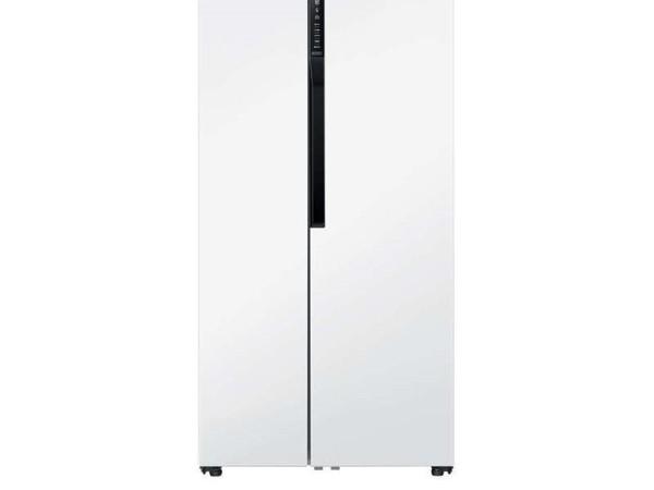 LG GR-B2378JKD 626升 对开门冰箱