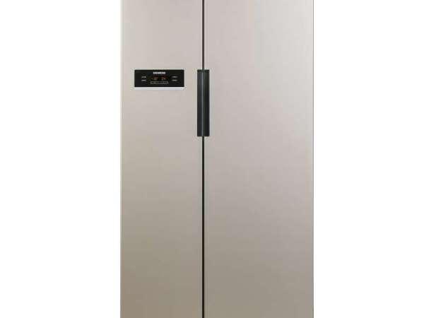 西门子冰箱KA92NV03TI